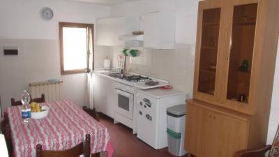 Vai alla scheda: Appartamento Vendita - Castelfiorentino (FI) - Rif. 8183
