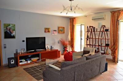 Vai alla scheda: Appartamento Vendita - San Nicola la Strada (CE)   Largo Rotonda - Rif. 175V