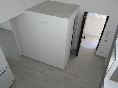 Vai alla scheda: Appartamento Vendita - Palma Campania (NA) - Rif. 8071