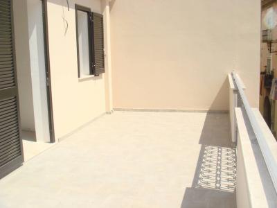 Vai alla scheda: Appartamento Vendita - Santa Maria Capua Vetere (CE) - Rif. 150 126