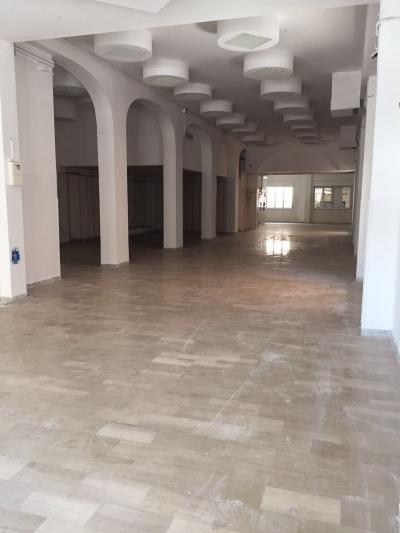 Vai alla scheda: Locale Commerciale Affitto - Avellino (AV) | Centro - Rif. 8094