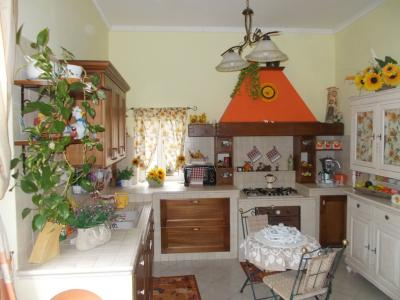 Vai alla scheda: Appartamento Vendita - San Prisco (CE) | Zona Centrale - Rif. 130san prisco