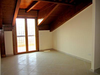 Vai alla scheda: Appartamento Affitto - San Nicola la Strada (CE) | Ex S.Gobain - Rif. M470