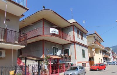 Vai alla scheda: Casa indipendente Vendita - Sperone (AV) - Rif. 8301