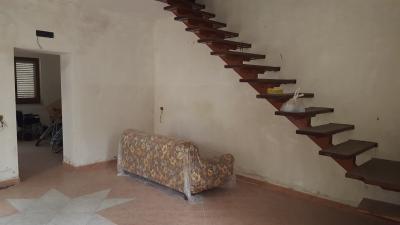 Vai alla scheda: Casa indipendente Vendita - Pastorano (CE) | San Secondino - Rif. 38pastorano