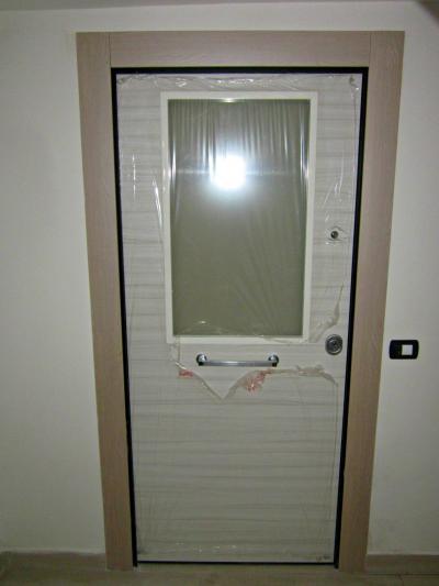 Vai alla scheda: Appartamento Affitto - San Nicola la Strada (CE) | Michitto - Rif. SL350
