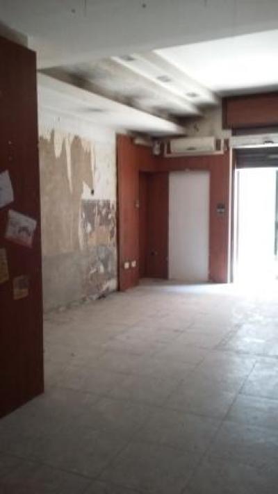 Vai alla scheda: Locale Commerciale Affitto - San Prisco (CE) | Zona Centrale - Rif. 250DM