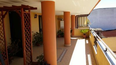 Vai alla scheda: Appartamento Vendita - Portico di Caserta (CE) - Rif. 139 PORTICO