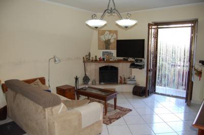 Vai alla scheda: Appartamento Vendita - Monteforte Irpino (AV) | Alvanella - Rif. 12387