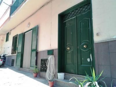 Vai alla scheda: Stabile / Palazzo Vendita - Ottaviano (NA) - Rif. 7931