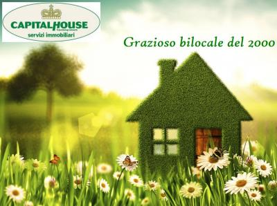 Vai alla scheda: Appartamento Vendita - Avellino (AV) - Rif. 7839