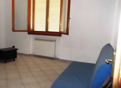 Vai alla scheda: Ufficio Affitto - Certaldo (FI) - Rif. 8227