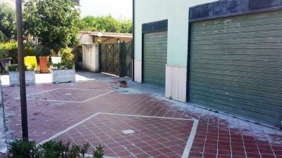 Vai alla scheda: Locale Commerciale Affitto - Caserta (CE) | San Clemente - Rif. 70001