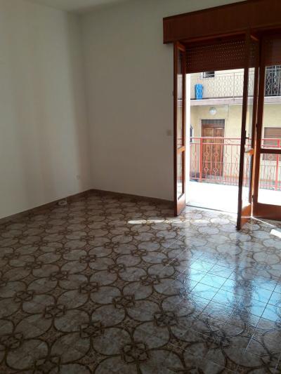 Vai alla scheda: Appartamento Affitto - Caserta (CE) | Acquaviva - Rif. 550
