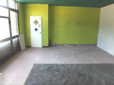 Vai alla scheda: Locale Commerciale Affitto - Atripalda (AV) - Rif. 8266