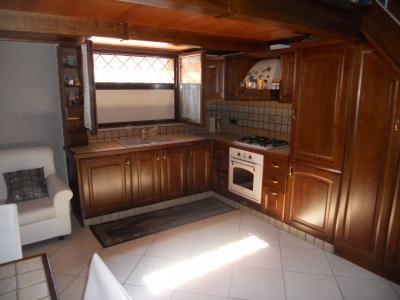 Vai alla scheda: Appartamento Affitto - Casoria (NA) - Rif. 7955