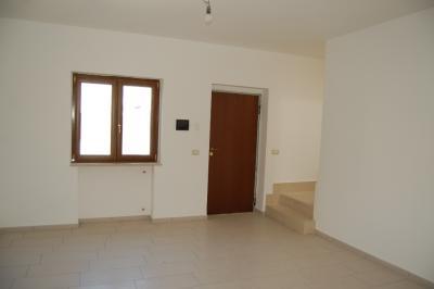 Vai alla scheda: Villa a schiera Affitto - Monteforte Irpino (AV) | Gaudi - Rif. 12393