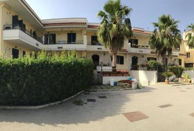 Vai alla scheda: Appartamento Vendita - Avella (AV) - Rif. 8343
