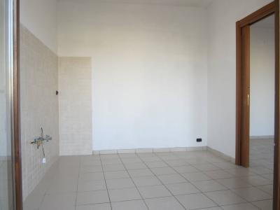 Vai alla scheda: Appartamento Vendita - Palma Campania (NA) - Rif. 8075