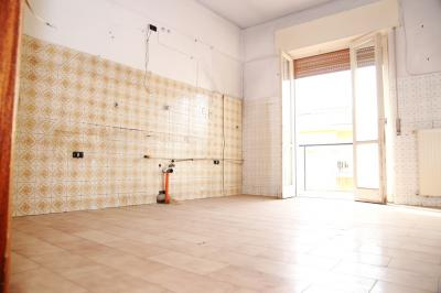 Vai alla scheda: Appartamento Vendita - Nola (NA) - Rif. 7046