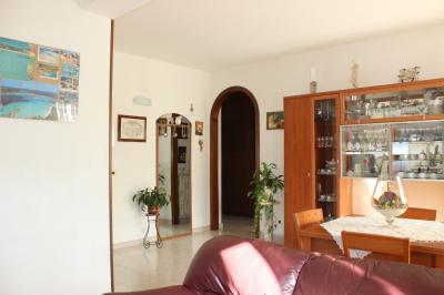 Vai alla scheda: Appartamento Vendita - Monteforte Irpino (AV) | Nazionale - Rif. 112406