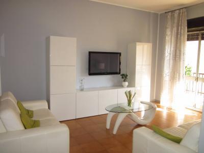 Vai alla scheda: Appartamento Vendita - San Nicola la Strada (CE) - Rif. 170D