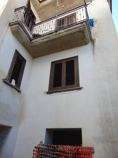 Vai alla scheda: Casa indipendente Vendita - Mugnano del Cardinale (AV) - Rif. 8346