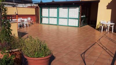 Vai alla scheda: Appartamento Vendita - Caserta (CE)   San Benedetto - Rif. 155G