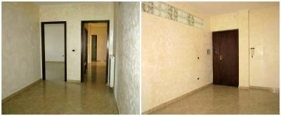 Vai alla scheda: Appartamento Affitto - San Nicola la Strada (CE) | L.Da Vinci - Rif. PG480
