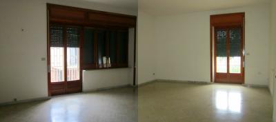 Vai alla scheda: Appartamento Affitto - San Nicola la Strada (CE) | L.Da Vinci - Rif. NG500