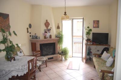Vai alla scheda: Casa indipendente Vendita - Monteforte Irpino (AV)   Borgo - Rif. 4628