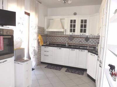 Vai alla scheda: Duplex Vendita - Pratola Serra (AV) - Rif. 8275