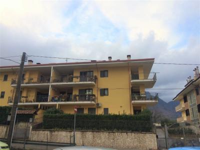 Vai alla scheda: Appartamento Affitto - Summonte (AV)   Starze - Rif. 6032