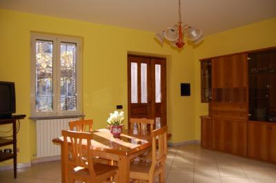 Vai alla scheda: Casa indipendente Vendita - Monteforte Irpino (AV) | Portella - Rif. 7061