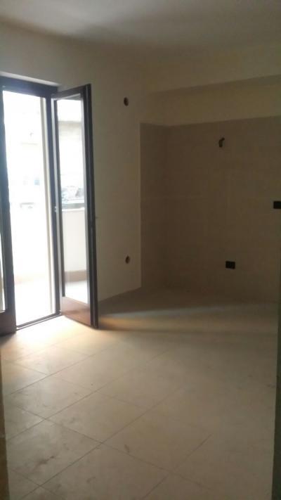 Vai alla scheda: Appartamento Vendita - Caserta (CE) | Lincoln - Rif. 210NC