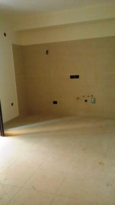 Vai alla scheda: Appartamento Vendita - Caserta (CE) | Lincoln - Rif. 200NC