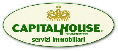 Vai alla scheda: Ufficio Affitto - Certaldo (FI) - Rif. 8270