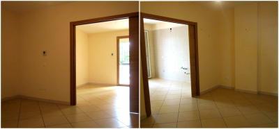 Vai alla scheda: Appartamento Affitto - San Nicola la Strada (CE) | Ex S.Gobain - Rif. NCPT510
