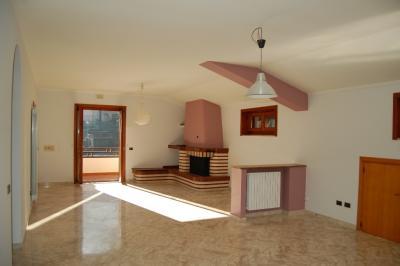 Vai alla scheda: Appartamento Affitto - Monteforte Irpino (AV)   Aldo Moro - Rif. 112420