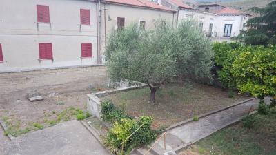 Vai alla scheda: Casa indipendente Vendita - Pastorano (CE) | San Secondino - Rif. 69pastorano