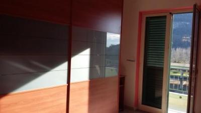 Vai alla scheda: Appartamento Affitto - Capua (CE) - Rif. 320RC