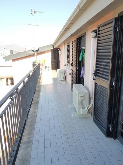 Vai alla scheda: Attico / Mansarda Affitto - Caserta (CE) | Acquaviva - Rif. 500 vg