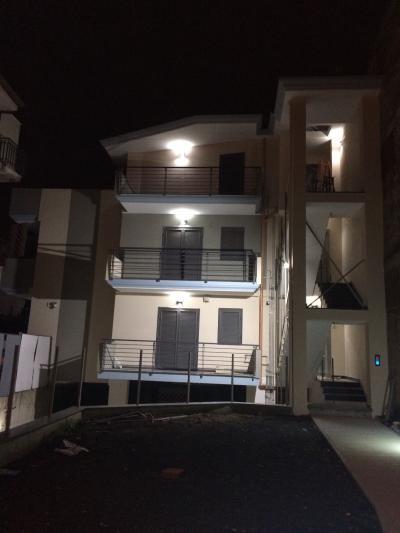 Vai alla scheda: Appartamento Vendita - Mariglianella (NA) - Rif. 8008