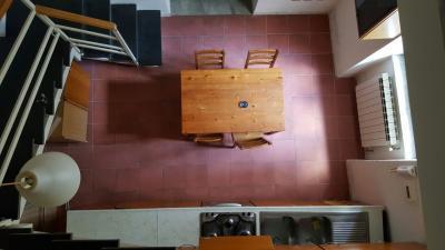 Vai alla scheda: Casa Semindipendente Vendita - Cicciano (NA) - Rif. 8217