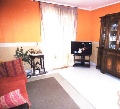 Vai alla scheda: Appartamento Vendita - Mugnano del Cardinale (AV) - Rif. 7596
