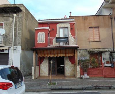 Vai alla scheda: Locale Commerciale Vendita - Mugnano del Cardinale (AV) - Rif. 8377