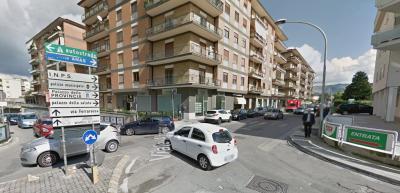 Vai alla scheda: Box / Posto auto Affitto - Caserta (CE) | Lincoln - Rif. 80B
