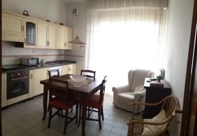 Vai alla scheda: Appartamento Vendita - Certaldo (FI) - Rif. 8281