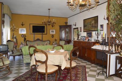 Vai alla scheda: Appartamento Vendita - San Nicola la Strada (CE) | Michitto - Rif. 185ca
