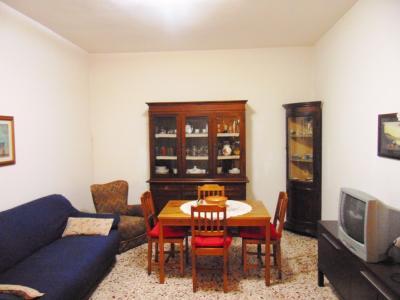 Vai alla scheda: Appartamento Vendita - Mugnano del Cardinale (AV) - Rif. 8382